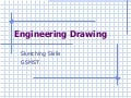 Gsmst foe 04 sketching and dimensioning part 3 07