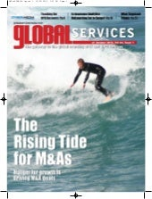Global Services Digital Magazine Oc...