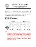 GSRTC Driver recruitment in Gujarat