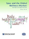 Gss.spas.and.wellness.report.2010