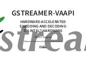 GStreamer-VAAPI: Hardware-accelerated encoding and decoding on Intel hardware (GStreamer Conference 2015)