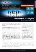 GSX Monitor and Analyzer for Microsoft Exchange - Presented by Atidan