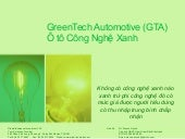 Gta Vietnamese Gbi Contact