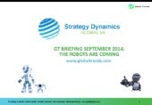 Gt briefing sept 2014 the robots are coming ppp