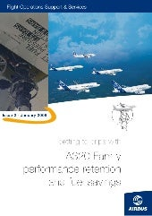 Gtga320 perforetentionissue2