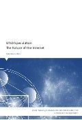 gTLD the future of the internet by marcos richardson