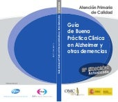 Apractica Alzheimers Report in Spa...