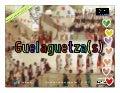 external image guelaguetzaoaxaca-120713105625-phpapp02-thumbnail-2.jpg?1342197911