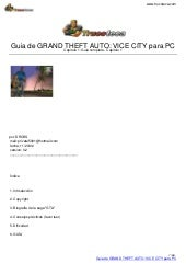 Guia trucoteca-grand-theft-auto-vic...