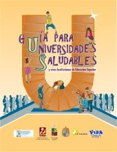 Guia universidades-saludables ops