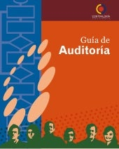 Guia auditoria final_version_cd