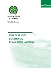 Guia de gestion_documental_ponal_05...
