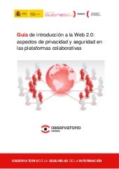 Guia de introduccion_a_la_web_20_as...