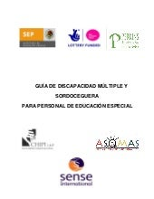 Guia de discapacidad_multiple