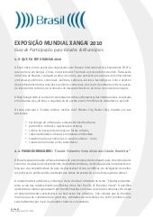Guia Estados Municipios