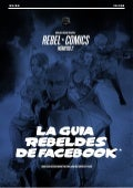 Guia Facebook de Rebeldes Marketing Online
