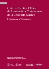 Guia prevencion suicidio