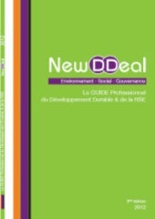 Guide New DDeal 2012