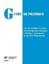 Guide    adoption internationale - ...