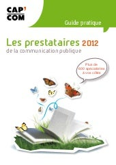 Guide communication-publique-territ...