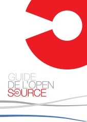 Guide open-source