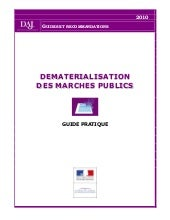 Guide pratique-dematerialisation-mp