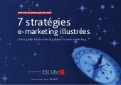 Guide strategies-emarketing-web