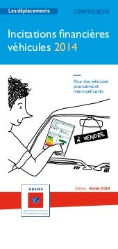 Guide ademe incitations_financieres...