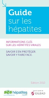 Guide des hepatites_2012-v6-3