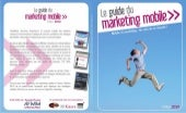Guide du marketing mobile 2010 - AFMM