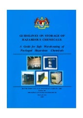 Guidelines on-storage-of-hazardous-...