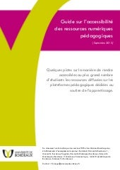 Guide moodle handicap [Septembre 2013]