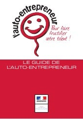 Guide officiel autoentrepreneur_mar...
