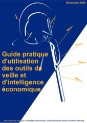 Guide pratique AAIE-IHEDN d'utilisa...