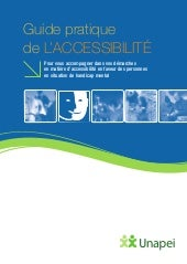 Guide pratique de l accessibilite e...