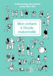 Guide pratique des Parents École Ma...