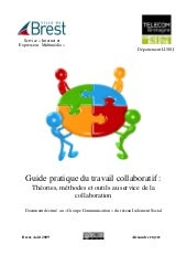 Guide pratique du_travail_collaboratif