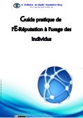 Guide pratique e_reputation_usage_individus