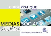 Guide pratique fr_web
