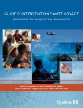 Quebec Public Health Document