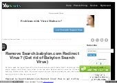 Guides yoosecurity com_remove_searc...