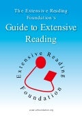 Guide to extensive_reading_web