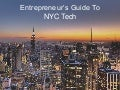 Guide to nyc techv3