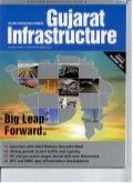 "Article titled ""Fillip to Growth - Gujarat rides on strong telecom infrastructure""  By Sohag Sarkar"