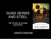 Guns germs and_steel