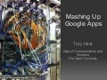 Guug11 mashing up-google_apps
