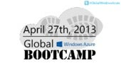 Global Windows Azure Bootcamp - San...