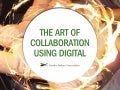 The Art of Collaboration - Digital and Writing