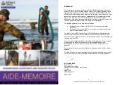 Hadr aide memoire final 2012