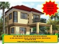 ready for occupancy houses in cavite rush for sale/affordable house and lot rush for sale/brand new house and lot rush for sale/bank or inhouse financing
